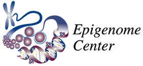 Epigenome Center